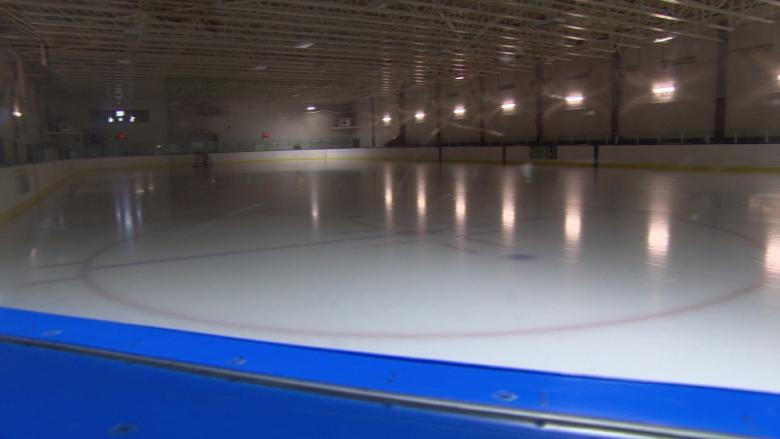Racial slurs reported at Ottawa hockey game prompt investigations