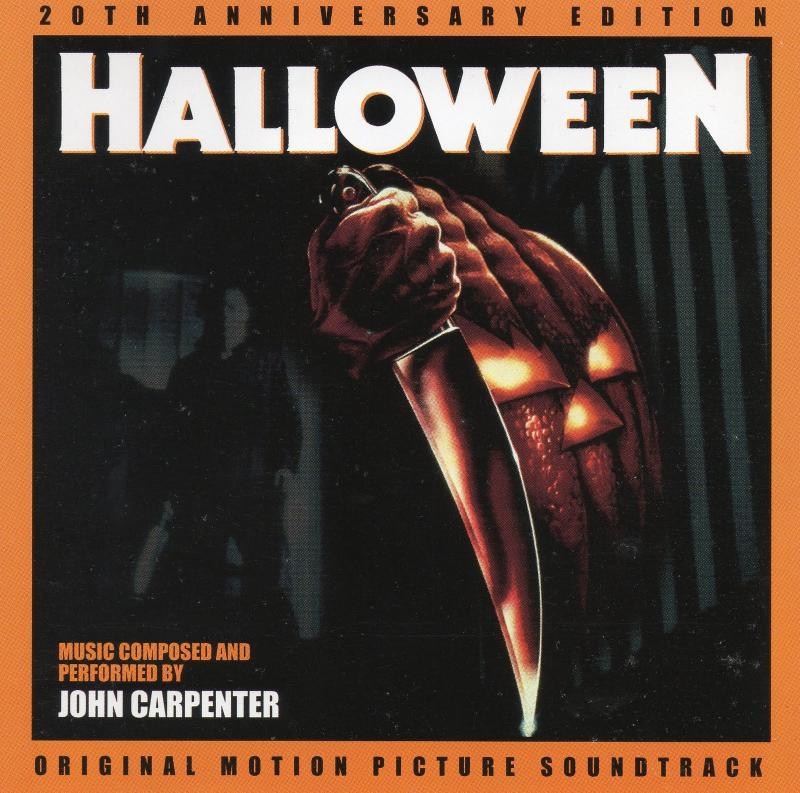 The 10 Most Terrifying Soundtracks of All Time