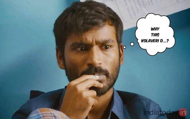 Who is Dhanush? Drama over real lineage of actor continues