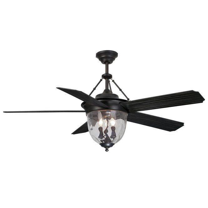 "<p>shadesoflight.com</p><p><strong>$377.00</strong></p><p><a href=""https://www.shadesoflight.com/products/castillo-indoor-outdoor-ceiling-fan"" rel=""nofollow noopener"" target=""_blank"" data-ylk=""slk:Shop Now"" class=""link rapid-noclick-resp"">Shop Now</a></p><p>Water glass and a Spanish-inspired design from <a href=""https://www.shadesoflight.com/"" rel=""nofollow noopener"" target=""_blank"" data-ylk=""slk:Shades of Light"" class=""link rapid-noclick-resp"">Shades of Light</a> will add a sophisticated touch to your outdoor patio.</p>"