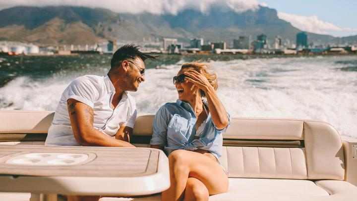 60 Money Moves That Could Set You Up for Life