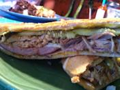"""<p>In Kingfield, with 88 tips and reviews. Alan Armstrong writes, """"Best Cubano sandwich I've had this far from Cuba."""" <a href=""""http://victors1959cafe.com/"""" rel=""""nofollow noopener"""" target=""""_blank"""" data-ylk=""""slk:3756 Grand Ave. S."""" class=""""link rapid-noclick-resp"""">3756 Grand Ave. S.</a></p>"""