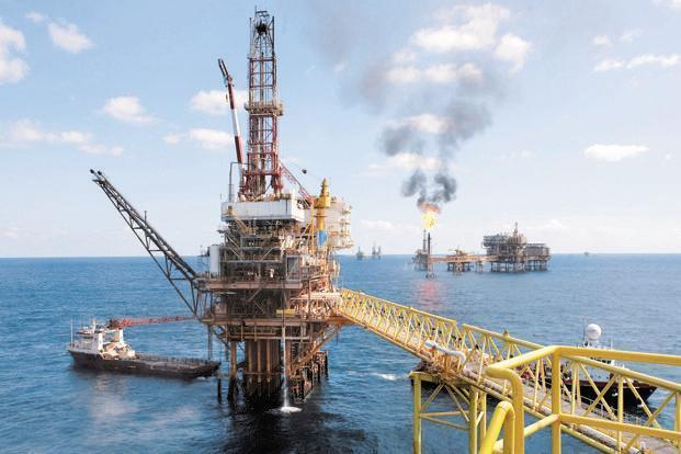 KG-D6 issue: Niko serves arbitration notice to RIL and BP