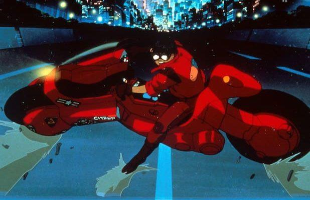 Warner Bros. Removes 'Akira' From Slate, Gives Its Release Slot to 'Matrix 4'