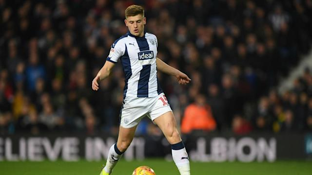 Harvey Barnes' impressive form for West Brom in the Championship has seen him recalled to Premier League parent club Leicester City.