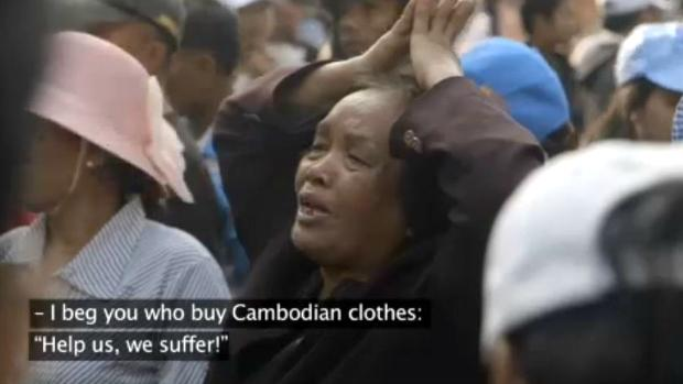 http://www.cbc.ca/radio-content/archive/q/cambodian-garment-workers-620.jpg