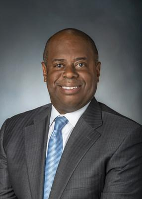 Sterling Spainhour will become senior vice president, General Counsel, Corporate Secretary & Chief Compliance Officer.