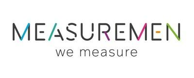 Bol com Uses Measuremen & Sisense to Bring eCommerce