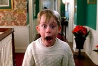 <p><strong><em>Home Alone</em></strong></p><p>There are a ton of Chicago movies out there, but this one set just outside the city is a holiday tradition. Precocious Kevin McCallister gets left home while his family is off in Paris, and comes up with some of the most inventive crime-fighting techniques ever. </p>