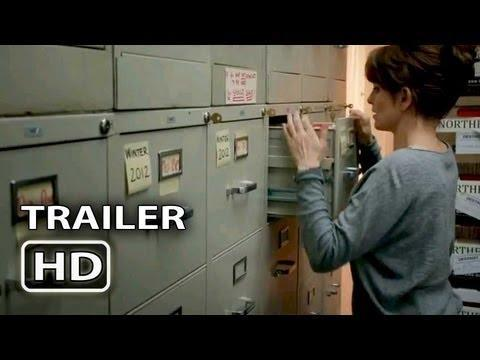 """<p>Tina Fey and Paul Rudd star as a Princeton admissions officer and the head of an alternative high school, respectively. The rom-com charts the ridiculous, often illogical world of college admissions. </p><p><a class=""""link rapid-noclick-resp"""" href=""""https://www.amazon.com/Admission-Tina-Fey/dp/B00CV77IDW/ref=sr_1_1?tag=syn-yahoo-20&ascsubtag=%5Bartid%7C10063.g.37608692%5Bsrc%7Cyahoo-us"""" rel=""""nofollow noopener"""" target=""""_blank"""" data-ylk=""""slk:Watch Now"""">Watch Now</a></p><p><a href=""""https://www.youtube.com/watch?v=vLe3qu-PlHg"""" rel=""""nofollow noopener"""" target=""""_blank"""" data-ylk=""""slk:See the original post on Youtube"""" class=""""link rapid-noclick-resp"""">See the original post on Youtube</a></p>"""