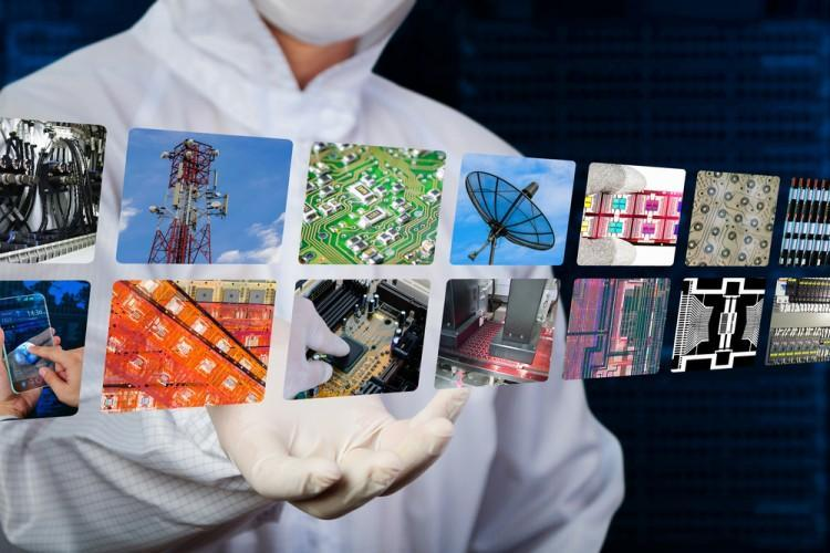 Lam Research, LRCX, engineering, semiconductor, network, flash, circuit, complexity, board, networking, integrated, community, hardware, future, laboratory, multimedia, internet, social,