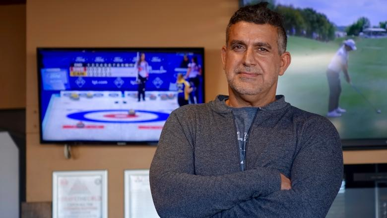 'Mad, frustrated, but living with it': Ottawa sports bars facing rising TV bills
