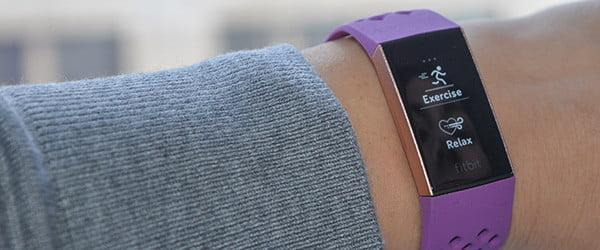 fitbit charge 3 review mem4