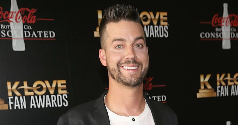 Image result for kanye west and john crist in same picture
