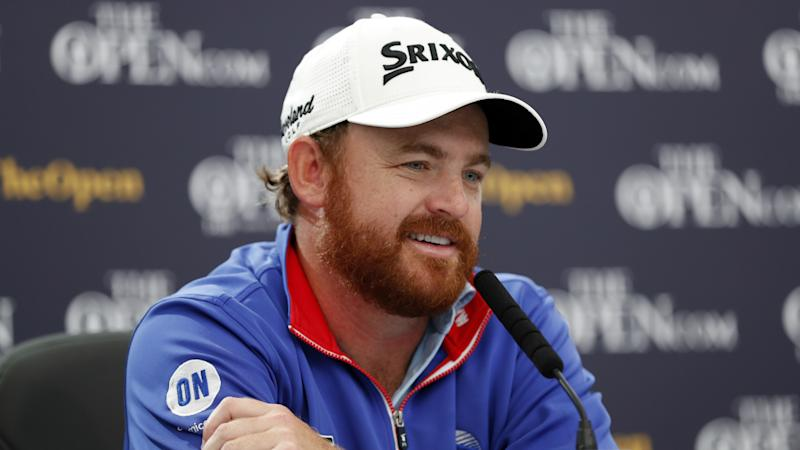 The Open Daily Diary: Holmes' Ace and O'Driscoll's Portrush 74