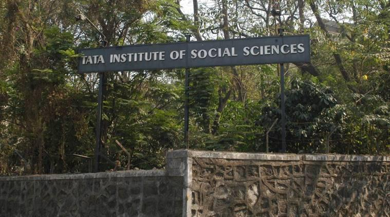 tiss, tiss sexual harassment case, tiss sexual harassment, indian express