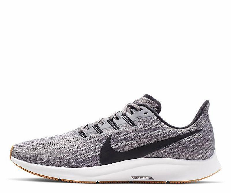 """<p><strong>Nike</strong></p><p>zappos.com</p><p><strong>$100.00</strong></p><p><a href=""""https://go.redirectingat.com?id=74968X1596630&url=https%3A%2F%2Fwww.zappos.com%2Fp%2Fnike-air-zoom-pegasus-36-bright-crimson-black-vast-grey%2Fproduct%2F9191853&sref=https%3A%2F%2Fwww.runnersworld.com%2Fgear%2Fg33624556%2Fzappos-vip-sale-running-shoes%2F"""" rel=""""nofollow noopener"""" target=""""_blank"""" data-ylk=""""slk:Shop Now"""" class=""""link rapid-noclick-resp"""">Shop Now</a></p><p><strong>Originally $120</strong></p><p><a class=""""link rapid-noclick-resp"""" href=""""https://go.redirectingat.com?id=74968X1596630&url=https%3A%2F%2Fwww.zappos.com%2Fp%2Fnike-air-zoom-pegasus-36-black-white-thunder-grey%2Fproduct%2F9191853%2Fcolor%2F755366&sref=https%3A%2F%2Fwww.runnersworld.com%2Fgear%2Fg33624556%2Fzappos-vip-sale-running-shoes%2F"""" rel=""""nofollow noopener"""" target=""""_blank"""" data-ylk=""""slk:Buy Men's"""">Buy Men's</a> <a class=""""link rapid-noclick-resp"""" href=""""https://go.redirectingat.com?id=74968X1596630&url=https%3A%2F%2Fwww.zappos.com%2Fp%2Fnike-air-zoom-pegasus-36-gunsmoke-oil-grey-white-gum-light-brown%2Fproduct%2F9191912%2Fcolor%2F801638&sref=https%3A%2F%2Fwww.runnersworld.com%2Fgear%2Fg33624556%2Fzappos-vip-sale-running-shoes%2F"""" rel=""""nofollow noopener"""" target=""""_blank"""" data-ylk=""""slk:Buy Women's"""">Buy Women's</a></p><p>After 35 versions, the workhorse Pegasus 36 continues to impress. Nike's full-length layer of Zoom Air foam gives it one of the most responsive midsoles in the game right now—plus an asymmetrical tongue and flared heel collar ensure long-run comfort.</p><p><a class=""""link rapid-noclick-resp"""" href=""""https://www.runnersworld.com/gear/a28843415/nike-air-zoom-pegasus-36-review/"""" rel=""""nofollow noopener"""" target=""""_blank"""" data-ylk=""""slk:Read Review"""">Read Review</a></p>"""