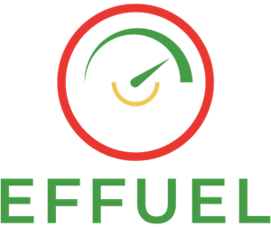 Must read Effuel ECO OBD2 reviews before buying. Does the Effuel device really help in saving fuel and gas cost? More in this Effuel review by FitLivings.