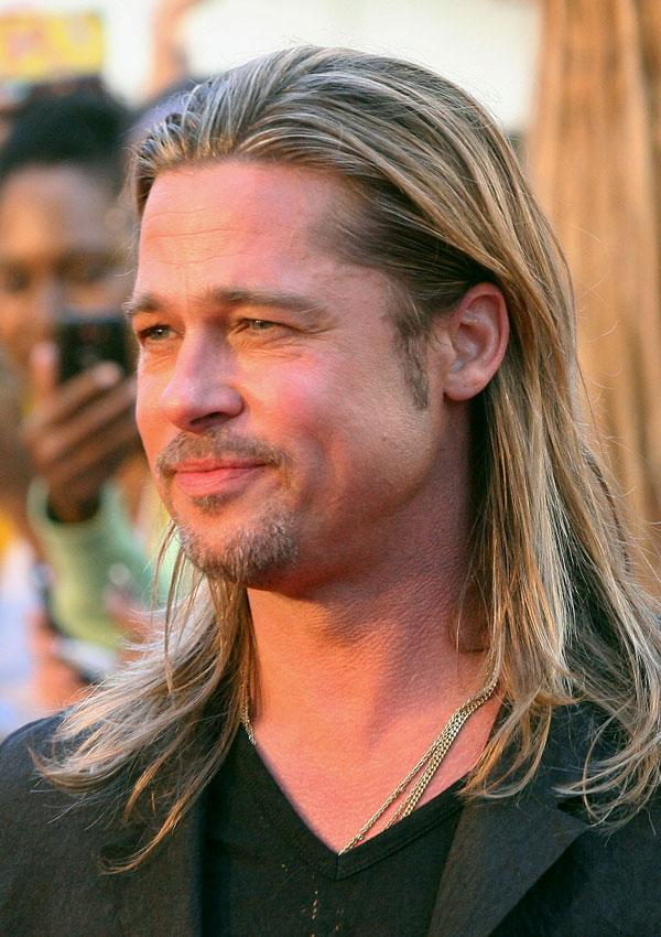"<div class=""caption-credit""> Photo by: Getty Images</div><div class=""caption-title"">A Flat Forehead</div><br> If your BF or GF has a flat forehead, like Brad Pitt, Haner says that he or she will most likely like to think on things before taking action. <br> <br> <b>Related: <a rel=""nofollow"" href=""http://www.cosmopolitan.com/advice/tips/what-your-appearance-says?link=emb&dom=yah_life&src=syn&con=blog_cosmo&mag=cos"" target=""_blank"">10 Crazy Things Your Appearance Says About You</a></b> <br> <b>Related: <a rel=""nofollow"" href=""http://www.cosmopolitan.com/hairstyles-beauty/hair-care/what-hair-says?link=emb&dom=yah_life&src=syn&con=blog_cosmo&mag=cos"" target=""_blank"">What Your Hair Says About You</a></b> <br>"