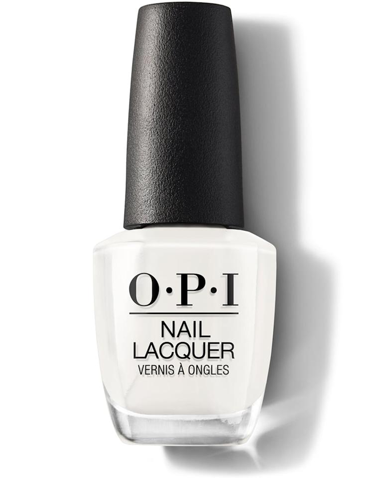 "<p><a href=""https://www.popsugar.com/buy/OPI-Nail-Lacquer-Funny-Bunny-499189?p_name=OPI%20Nail%20Lacquer%20in%20Funny%20Bunny&retailer=opi.com&pid=499189&price=11&evar1=bella%3Aus&evar9=46730300&evar98=https%3A%2F%2Fwww.popsugar.com%2Fphoto-gallery%2F46730300%2Fimage%2F46730444%2FOPI-Nail-Lacquer-in-Funny-Bunny&list1=celebrity%20beauty%2Cmanicure%2Cnail%20polish%2Cnails%2Ckhloe%20kardashian%2Ccelebrity%20nails&prop13=api&pdata=1"" rel=""nofollow"" data-shoppable-link=""1"" target=""_blank"" class=""ga-track"" data-ga-category=""Related"" data-ga-label=""https://www.opi.com/nail-products/nail-polish/funny-bunny#Efq6tQ9FgIqlQJYf.97"" data-ga-action=""In-Line Links"">OPI Nail Lacquer in Funny Bunny</a> ($11)</p>"