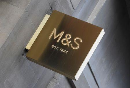 Rochdale M&S to remain open as retailer announces further store closures