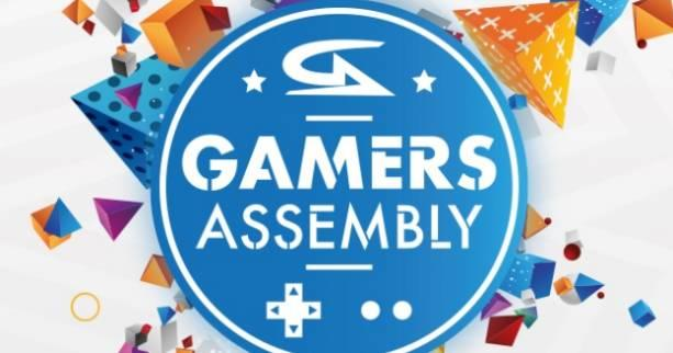 eSport - eSport : Acte 18 pour la Gamers Assembly
