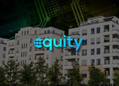 EquityCoin (EQTY)
