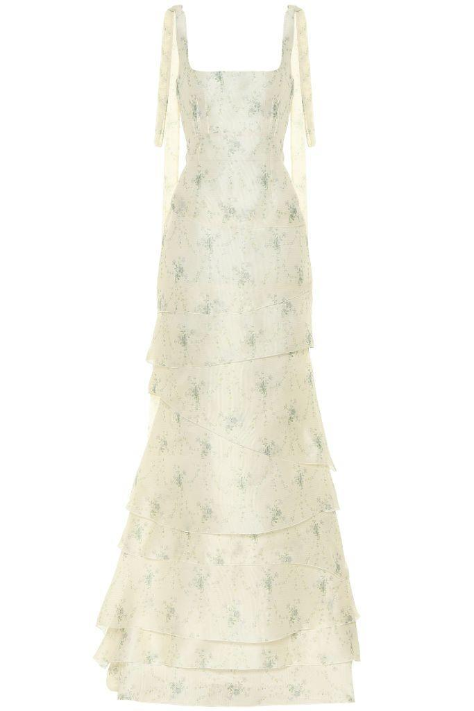 brock collection, brock collection dress, bridgerton fashion, bridgerton dress, netflix bridgerton, bridgerton style