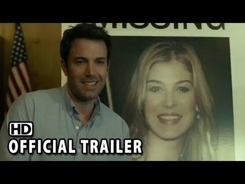 """<p>Based on the bestseller of the same name by Gillian Flynn, this film proves why you should never trust the 'cool girl' façade. </p><p>Five years into his marriage, Nick Dunne (Ben Affleck) reports that his wife Amy (Rosamund Pike) is missing. But as the media and police close in on their seemingly picture-perfect lifestyle, it appears that the world he thought he lived in with his wife is far from ideal.</p><p><a class=""""link rapid-noclick-resp"""" href=""""https://www.netflix.com/title/70305893"""" rel=""""nofollow noopener"""" target=""""_blank"""" data-ylk=""""slk:WATCH ON NETFLIX"""">WATCH ON NETFLIX</a></p><p><a href=""""https://www.youtube.com/watch?v=esGn-xKFZdU"""" rel=""""nofollow noopener"""" target=""""_blank"""" data-ylk=""""slk:See the original post on Youtube"""" class=""""link rapid-noclick-resp"""">See the original post on Youtube</a></p>"""