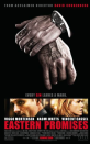 """<p>David Cronenberg's <em>Eastern Promises</em> kicks you in the teeth. Set in London and featuring Russian career criminals, the film is as brutal and tragic and unexpected as they come. Viggo Mortensen gives maybe the best performance of his career.</p><p><a class=""""link rapid-noclick-resp"""" href=""""https://www.amazon.com/Eastern-Promises-Josef-Altin/dp/B009CG9C8O/ref=sr_1_1?dchild=1&keywords=Eastern+Promises+%282007%29&qid=1619533957&s=instant-video&sr=1-1&tag=syn-yahoo-20&ascsubtag=%5Bartid%7C2139.g.36133257%5Bsrc%7Cyahoo-us"""" rel=""""nofollow noopener"""" target=""""_blank"""" data-ylk=""""slk:STREAM IT HERE"""">STREAM IT HERE</a></p>"""