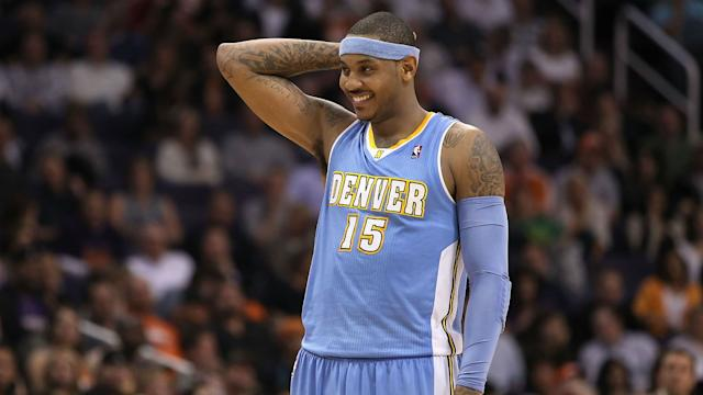 carmelo-anthony-getty-080119-ftr.jpg
