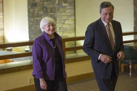 5 things to watch on the economic calendar in the week ahead