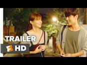"""<p>This movie follows the story of three couples in the age of digital dating and social media. Now that they've liked, poked, and friended each other online, they've got to figure out how to move their relationships offline.</p><p><a class=""""link rapid-noclick-resp"""" href=""""https://www.youtube.com/watch?v=eulQ0POHPdQ"""" rel=""""nofollow noopener"""" target=""""_blank"""" data-ylk=""""slk:STREAM IT"""">STREAM IT</a></p><p><a href=""""https://www.youtube.com/watch?v=puC3uxno4_Q"""" rel=""""nofollow noopener"""" target=""""_blank"""" data-ylk=""""slk:See the original post on Youtube"""" class=""""link rapid-noclick-resp"""">See the original post on Youtube</a></p>"""