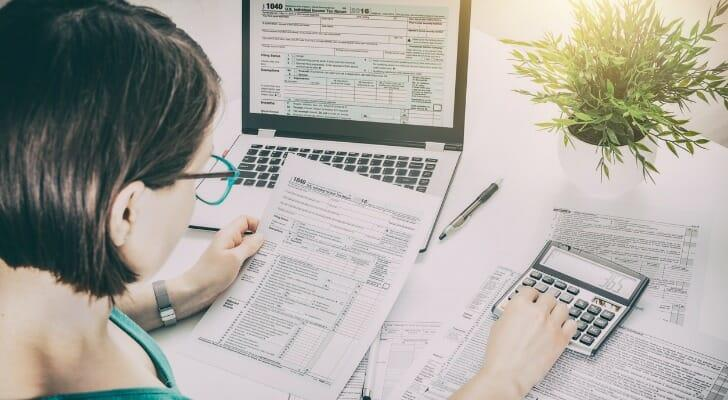 Can You Deduct Medical Expenses on Your Taxes?