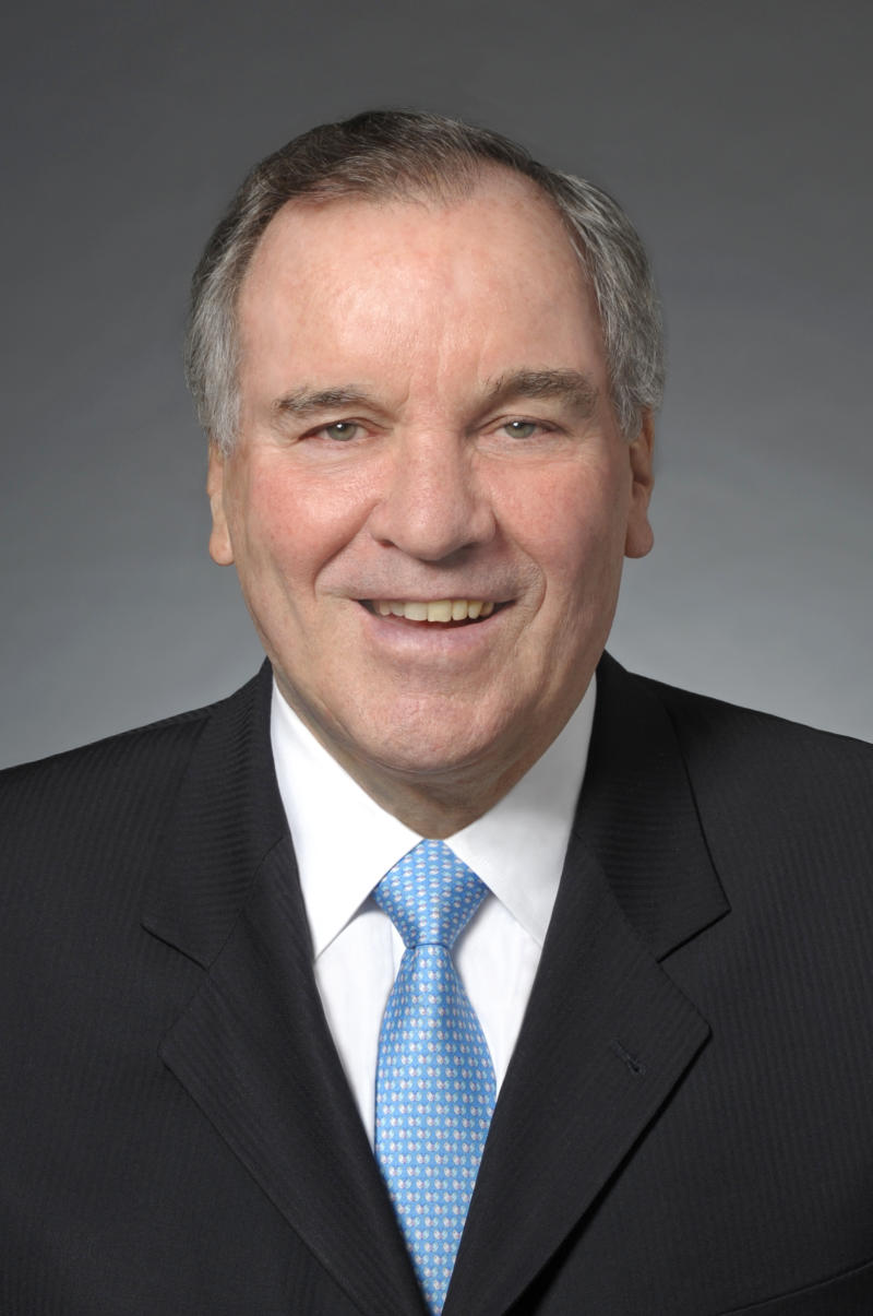 Richard M. Daley to Retire from Coca-Cola Board of Directors