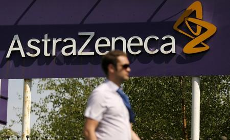 AstraZeneca breast cancer treatment gets FDA priority review