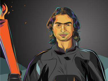 Winter Olympics 2018: Shiva Keshavan and his long, often lonely, march as India's Winter Games torchbearer