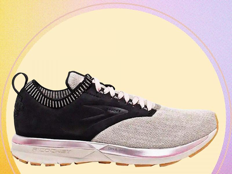 ca018d88dccb30 The Sneakers You Need For Every Type Of Workout