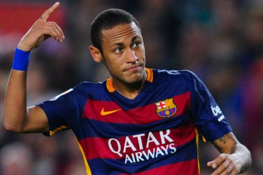 Hot Football Transfer Gossip: Neymar, Cavani, Mahrez, Bazoer, Oxford