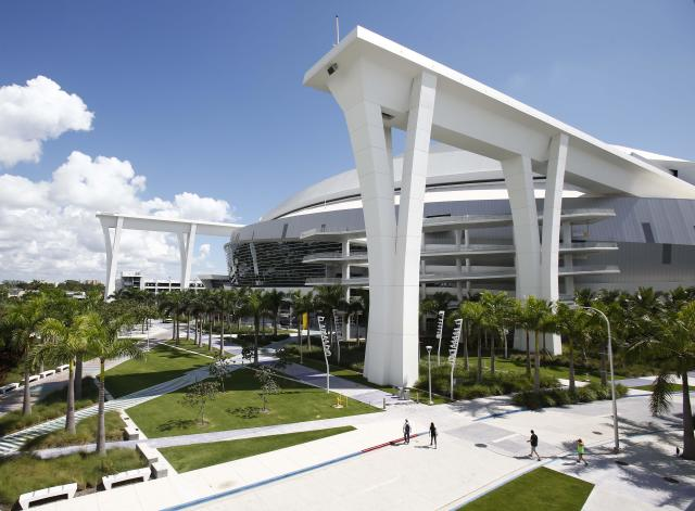 Report: BYU will play in inaugural Miami Beach Bowl