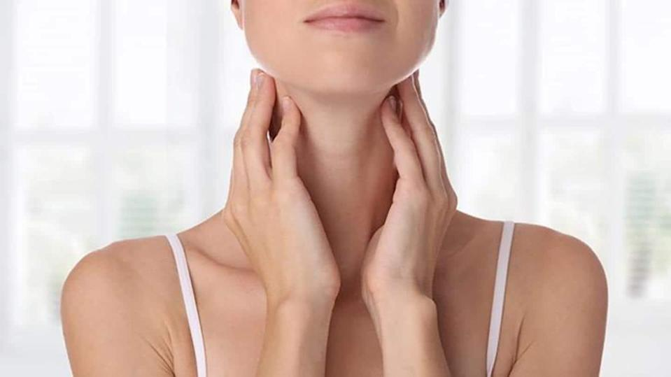 #HealthBytes: What are the causes, symptoms, medication, treatment of hyperthyroidism?