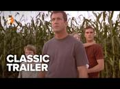 """<p>M. Night Shymalan made <em>Signs, </em>his 2002 alien horror mystery starring Mel Gibson and Joaquin Phoenix, at the absolute peak of his powers (following <em>The Sixth Sense </em>and <em>Unbreakable</em>)<em>, </em>and the resulting film is appropriately big in scale and story. The title basically tells it all: a family finds mysterious crop circles in their farm, indicating that extra terrestrials are watching, and coming. </p><p><a class=""""link rapid-noclick-resp"""" href=""""https://www.amazon.com/Signs-Mel-Gibson/dp/B004NDDD04?tag=syn-yahoo-20&ascsubtag=%5Bartid%7C10063.g.35419535%5Bsrc%7Cyahoo-us"""" rel=""""nofollow noopener"""" target=""""_blank"""" data-ylk=""""slk:Stream It Here"""">Stream It Here</a></p><p><a href=""""https://youtu.be/dUw26F0WfLg"""" rel=""""nofollow noopener"""" target=""""_blank"""" data-ylk=""""slk:See the original post on Youtube"""" class=""""link rapid-noclick-resp"""">See the original post on Youtube</a></p>"""