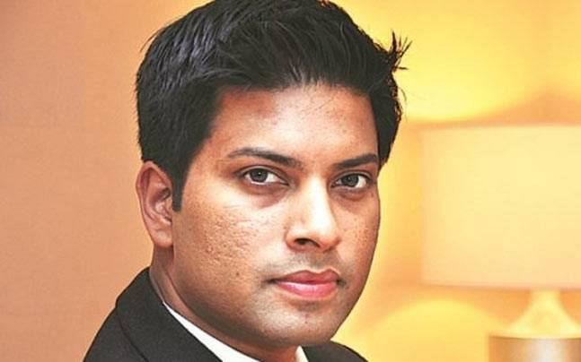 Enforcement Directorate issues second summons to AirAsia India's ex-CEO Mittu Chandilya in FEMA case