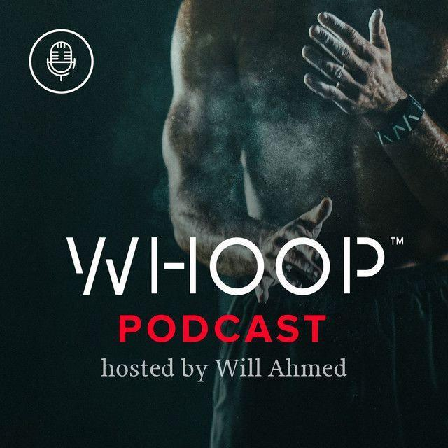 <p>'What does it take to optimise performance for athletes, for executives, for anyone?' Apart from a WHOOP strap, that is. Other wearables are available, but none boast a user base of sportspeople, businesspeople and Jackass's Steve-O, now a stuntman and meditation devotee. WHOOP CEO Will Ahmed chews the healthy fat with golf legend Gary Player, surfer John John Florence and British rower Tom George.<br></p>