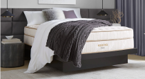 """<p>Spend $1,000 on a Saatva mattress and get $275 off with our<a href=""""https://www.saatva.com/?coupon=zrpbbqgkahrxepoi"""" rel=""""nofollow noopener"""" target=""""_blank"""" data-ylk=""""slk:exclusive link"""" class=""""link rapid-noclick-resp""""> exclusive link</a>. Offer runs through June 7.</p><p><a class=""""link rapid-noclick-resp"""" href=""""https://go.redirectingat.com?id=74968X1596630&url=https%3A%2F%2Fwww.saatva.com%2F%3Fcoupon%3Dzrpbbqgkahrxepoi&sref=https%3A%2F%2Fwww.townandcountrymag.com%2Fstyle%2Ffashion-trends%2Fg36476778%2Fmemorial-day-sales-2021%2F"""" rel=""""nofollow noopener"""" target=""""_blank"""" data-ylk=""""slk:Shop the sale"""">Shop the sale</a></p>"""