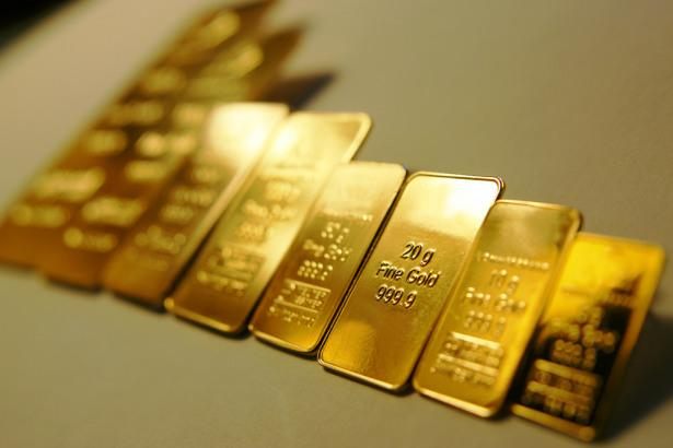 Gold Price Prediction – Prices Continue to Rally Testing New 8-Year Highs