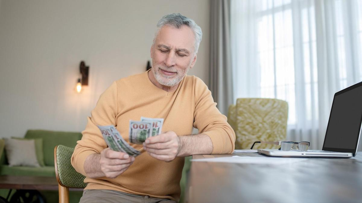 Social Security Update: New Bill Could Benefit Seniors Immensely by Improving Cost-of-Living Formula