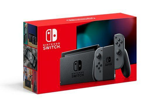 """<p><strong>Nintendo</strong></p><p>walmart.com</p><p><strong>$399.00</strong></p><p><a href=""""https://go.redirectingat.com?id=74968X1596630&url=https%3A%2F%2Fwww.walmart.com%2Fip%2F801097144&sref=https%3A%2F%2Fwww.menshealth.com%2Ftechnology-gear%2Fg35237975%2Flong-distance-relationship-gifts%2F"""" rel=""""nofollow noopener"""" target=""""_blank"""" data-ylk=""""slk:BUY IT HERE"""" class=""""link rapid-noclick-resp"""">BUY IT HERE</a></p><p>They have been <em>waiting </em>to play Animal Crossing. Now is the time! Also helpful if one partner plays a lot of games and the other doesn't. Finding a few to play together can make for a very fun long-distance date. </p>"""