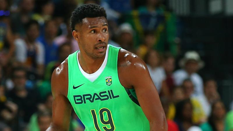 Barbosa and M'Baye dominate as France, Australia secure FIBA World Cup berths
