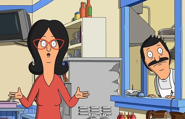 'Bob's Burgers': The Belchers Face an Epidemic in New Season 11 Promo (Exclusive Video)
